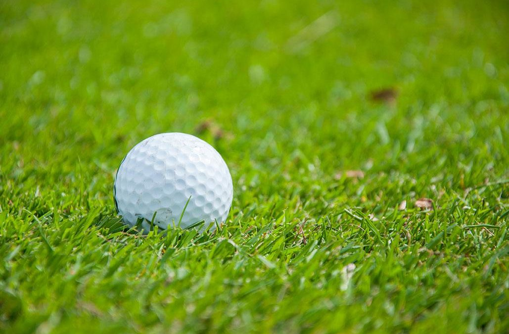 VerkostoGolf 2019 @Vihti Golf