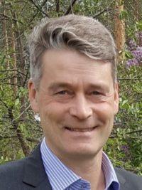 Pekka Koivumaa